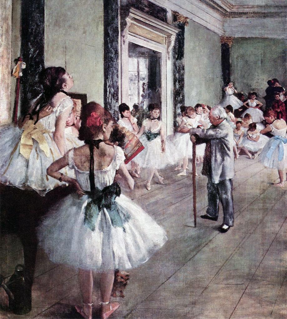 alessandra celentano danza (2)