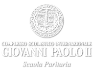 logo_bianco_new
