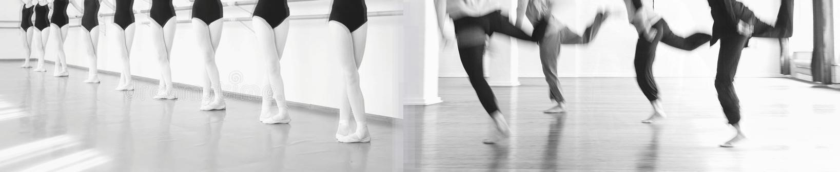 Scuola di Danza Alessandra Celentani