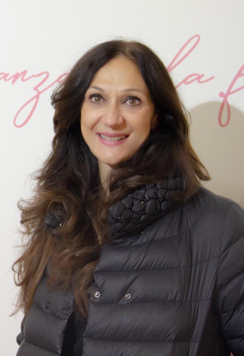 Flavia Feliziani