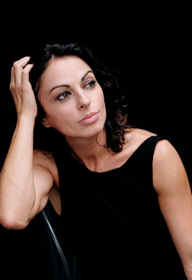 Francesca Di Maio
